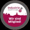 JESSAT_Innungs_Verbandslogo_IndustrieLippe