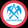 JESSAT_Innungs_Verbandslogo_Meisterbetrieb