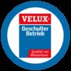 JESSAT_Innungs_Verbandslogo_Velux